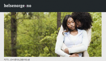 Helsenorge.no - Barnløshet - infertilitet - Nordic Surrogacy