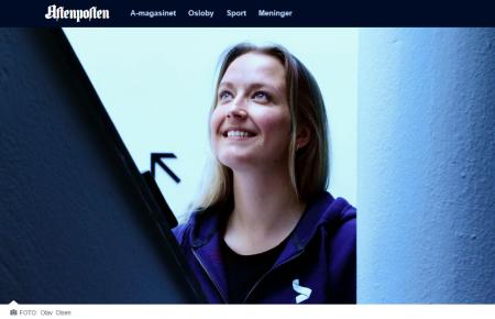 Unge Høyre-leder Ønsker surrogati som vennetjeneste