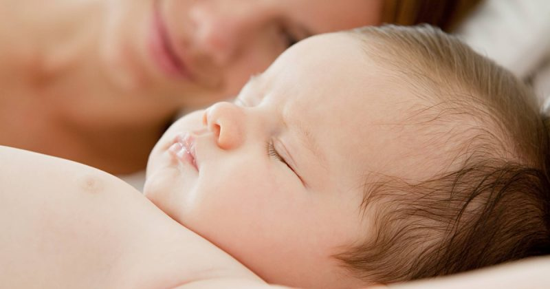 Webbinarium om surrogatmodraskap Nordic Surrogacy