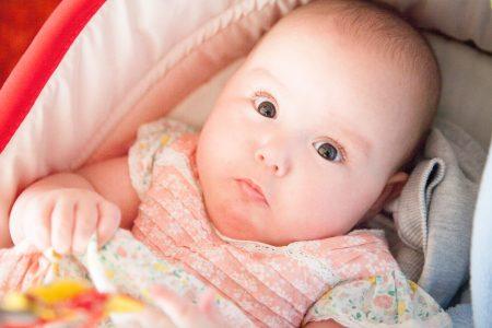 Varför det är så viktigt att välja en seriös partner i Ukraina - Nordic Surrogacy