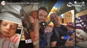 2018 ett bra år – 108 nya bebisar - Tammuz Nordic Surrogacy