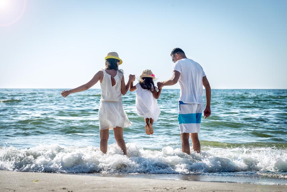 Hedelmättömyys ja tahaton lapsettomuus - Nordic Surrogacy