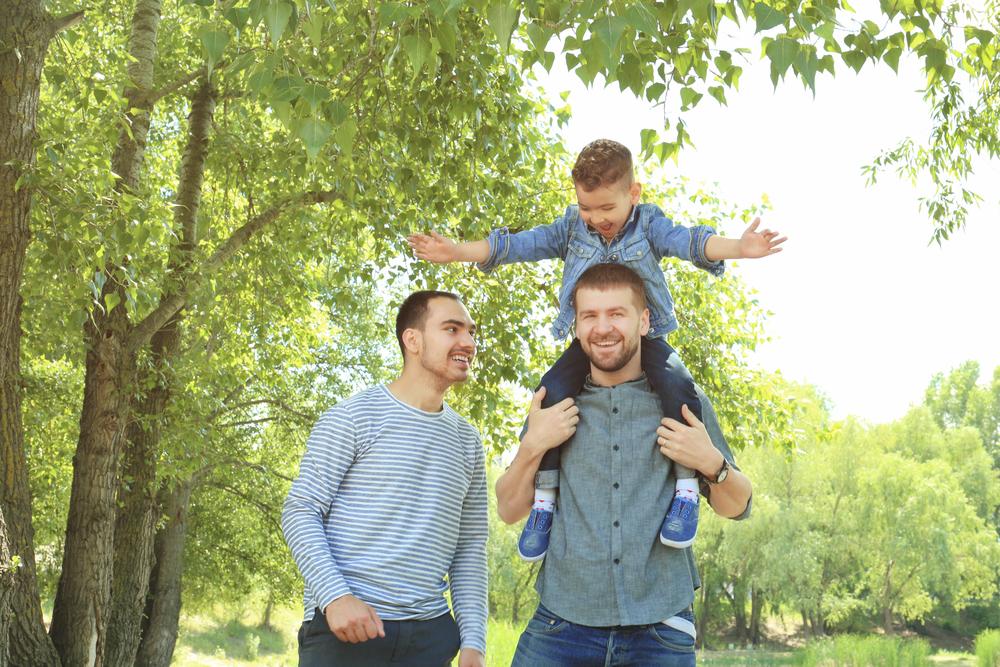 Miksi kannattaa valita Tammuz - Nordic Surrogacy