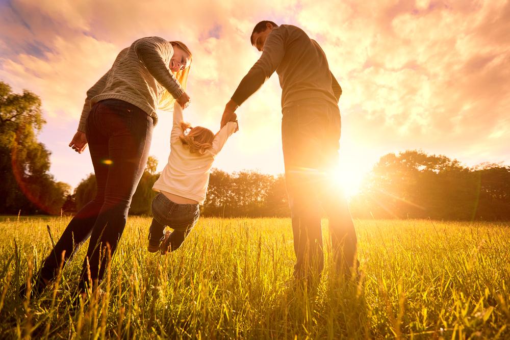 Sijaissynnytysohjelmamme – yleiskatsaus - Nordic Surrogacy