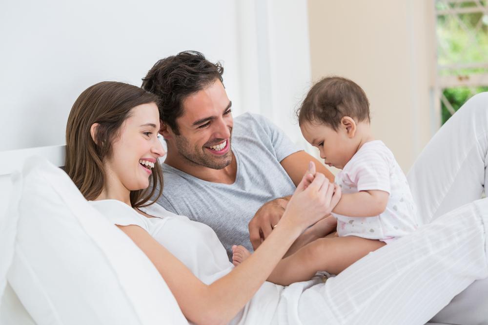 Vejen til forældreskab i Ukraine - Nordic Surrogacy