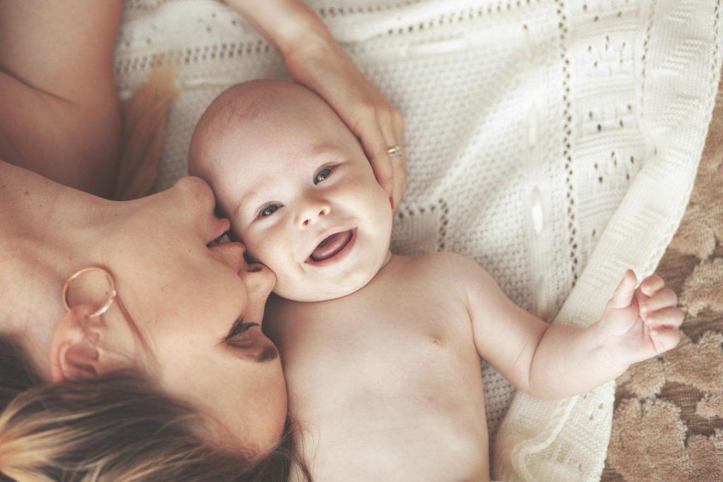 Surrogati Derfor er ikke kjendisenes babymetode lovlig i Norge - Nordic Surrogacy