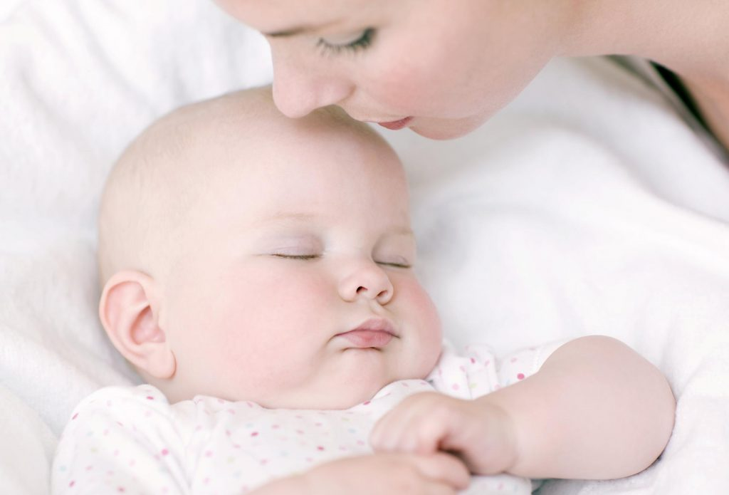 Surrogatmödraskap i USA - Nordic Surrogacy