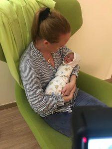 Surrogatresan - Nordic Surrogacy