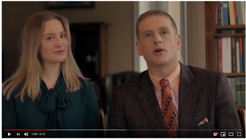 Juridiken kring surrogatmödraskap och äggdonation i USA - Tammuz Nordic Surrogacy