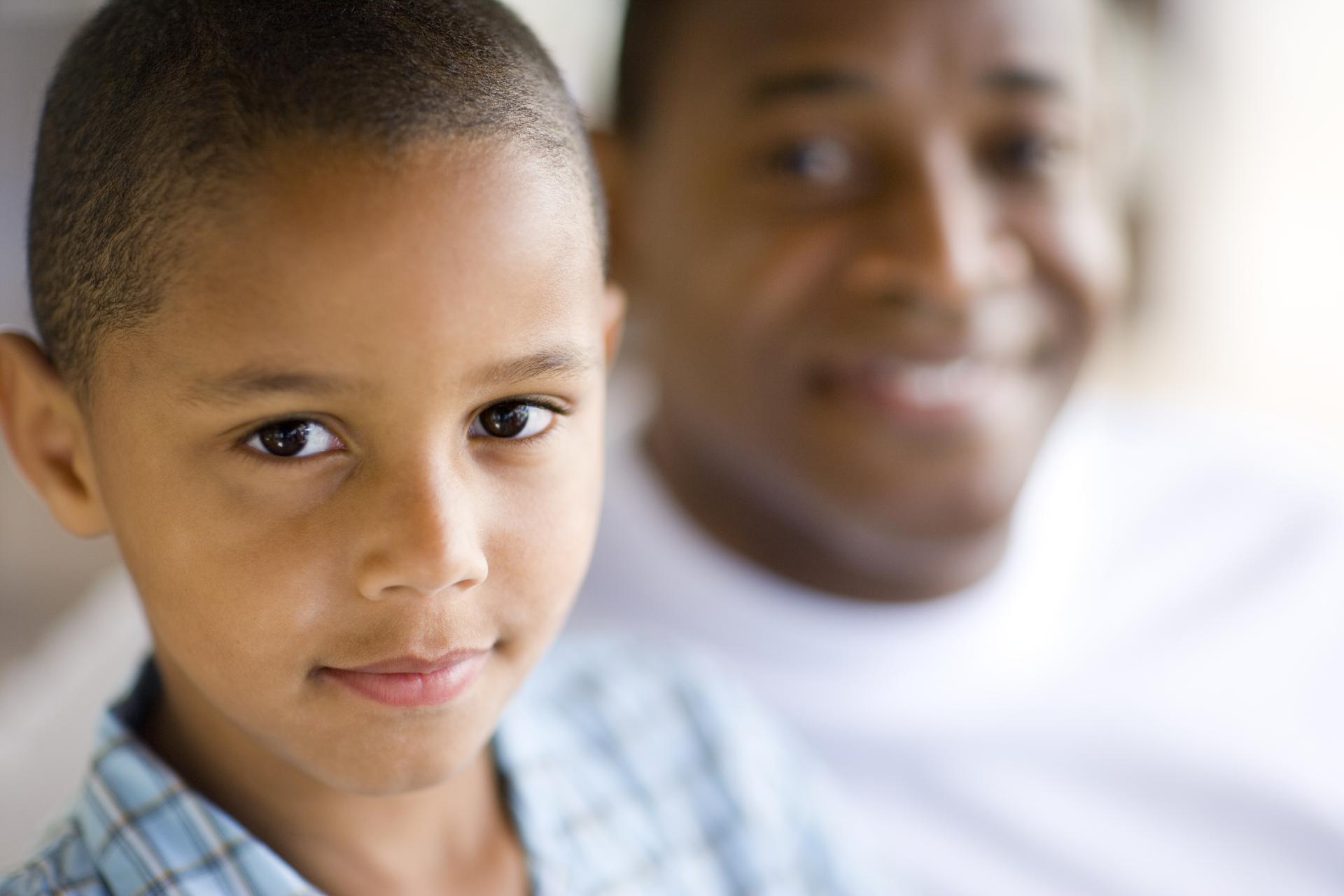 Svårt för manliga par att bli pappor - Nordic Surrogacy
