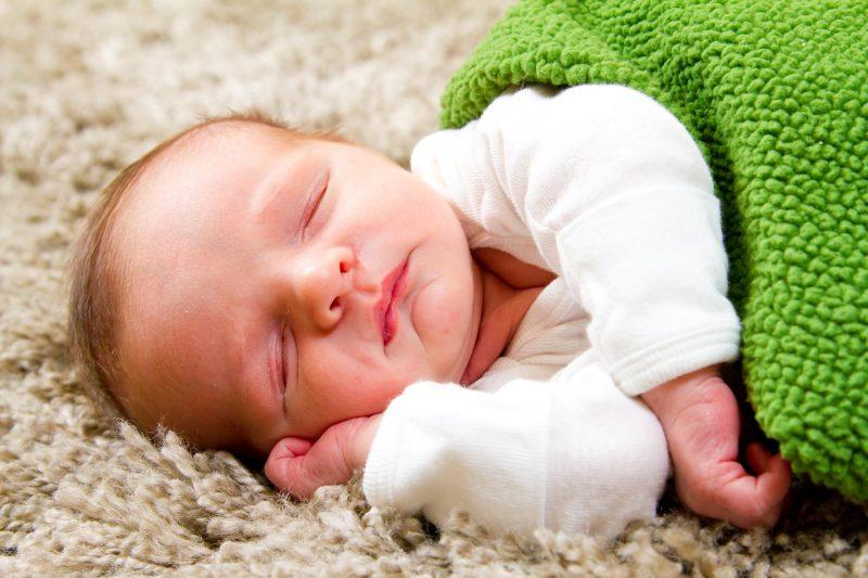 Allt fler använder sig av surrogatmödraskap - Nordic Surrogacy
