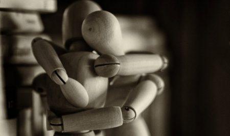 DARE to Talk-grupper om surrogacy