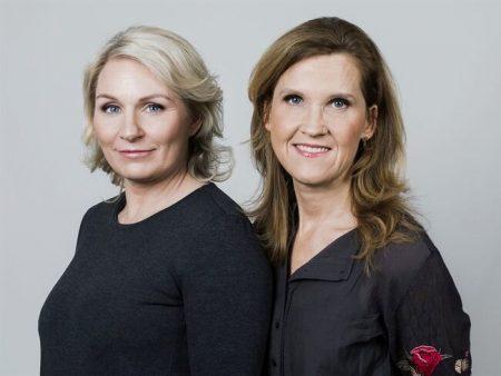 De vanligaste orsakerna till att det är svårt att bli gravid - Nordic Surrogacy