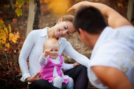 Flertallet i Frp og Venstres programkomiteer sier ja til surrogati