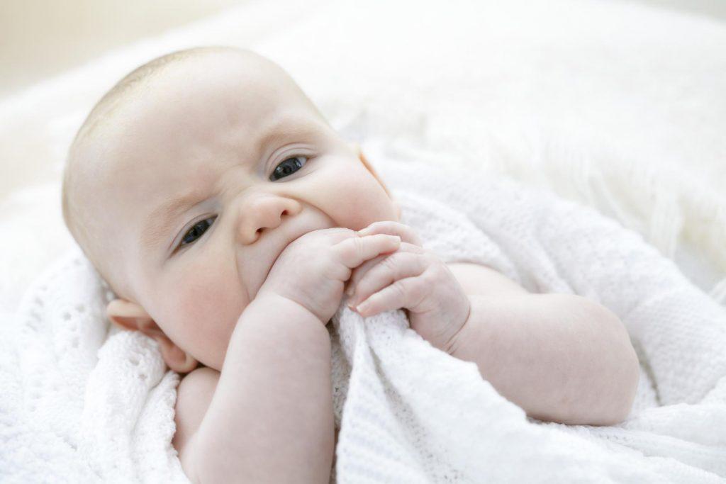 Fritt frem for debatt om surrogati
