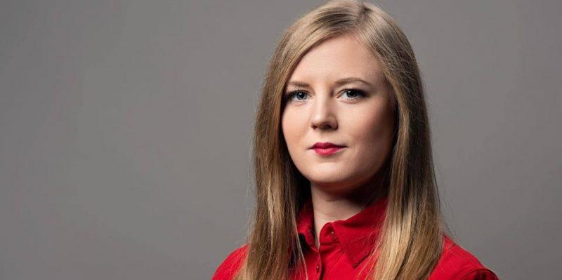 Värdmödraskap gör familjelyckan möjlig för fler - GP Ledare - Kajsa Dovstad