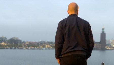 Med facit i hand hade jag valt att skaffa barn via surrogat - Nordic Surrogacy