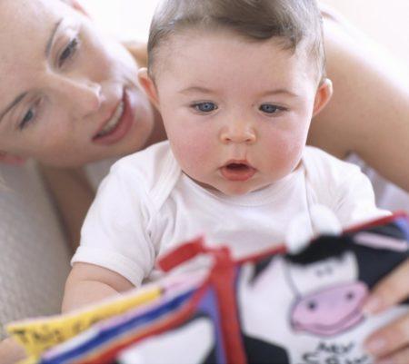 Så får du barn med hjälp av en surrogatmamma- Nordic Surrogacy
