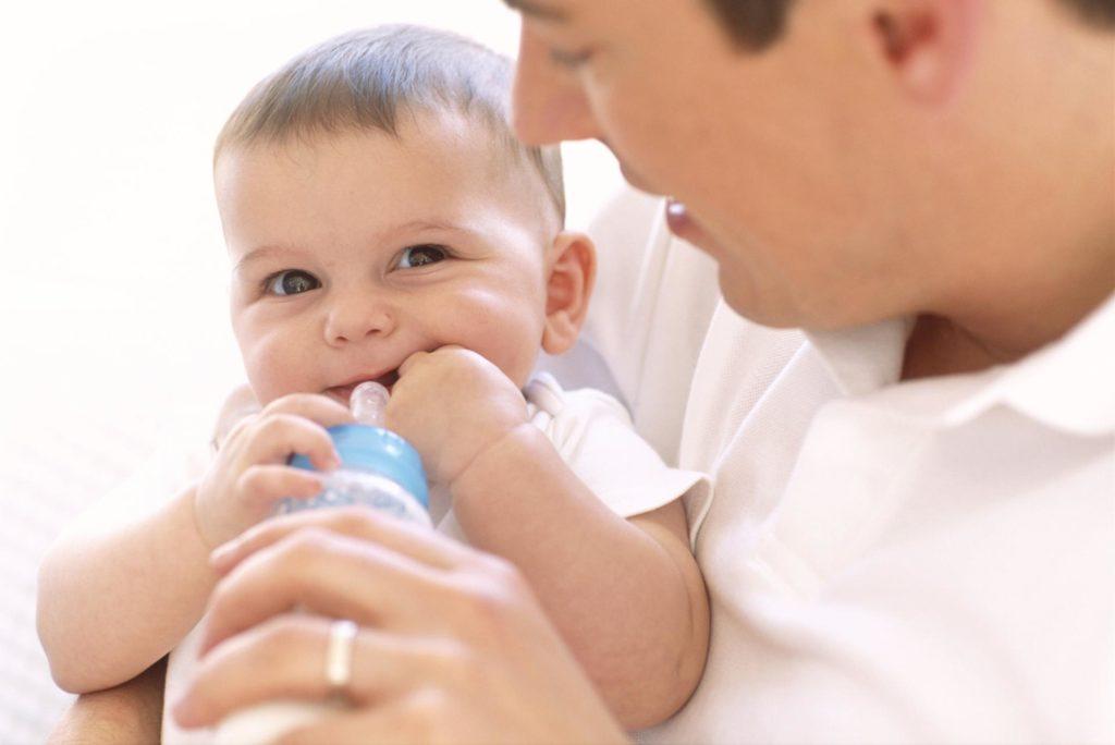 Et surrogacy-forløb kan være en lang og hård rejse - Nordic Surrogacy