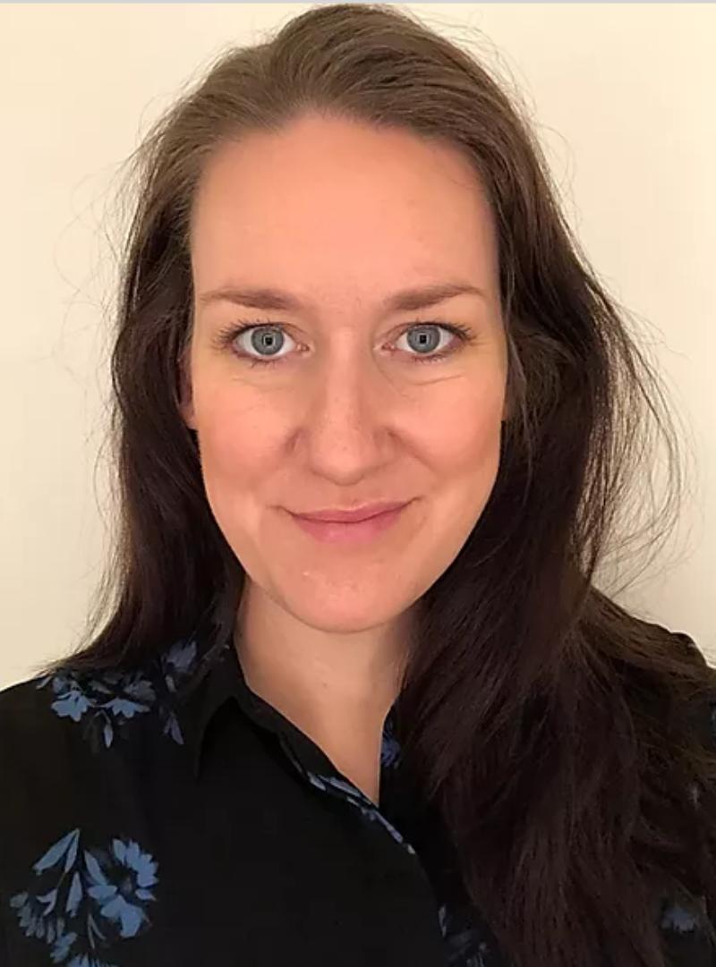 Advokat 'Regler om rugemødre er diskriminerende' - Nordic Surrogacy