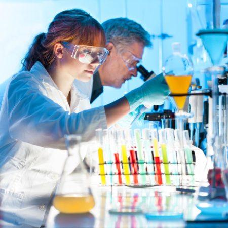 Rättshjälpen beviljad att omfatta även DNA-analys - Nordic Surrogacy