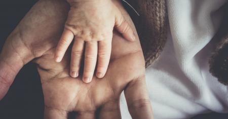 Adoption Sanningen måste fram om de stulna barnen - Nordic Surrogacy