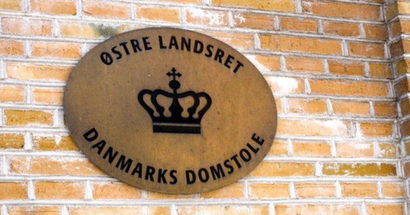 Falsk rugemor idømt to års fængsel - Nordic Surrogacy