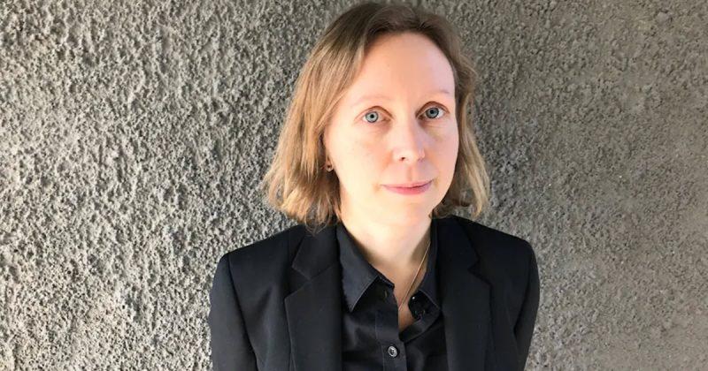 Lise Eriksson - Sijaissynnytys herättää kiivasta keskustelua - Nordic Surrogacy