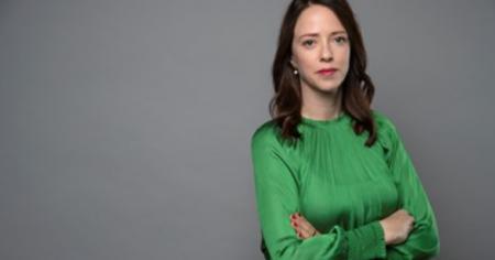 Regeringen har moralpanik om surrogatmödraskap - Nordic Surrogacy
