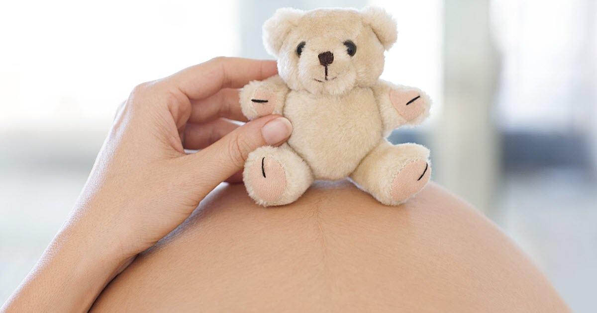 Ufrivillig barnløs har ventet i 8 år på eggdonasjon - Nordic Surrogacy - Nordic Surrogacy