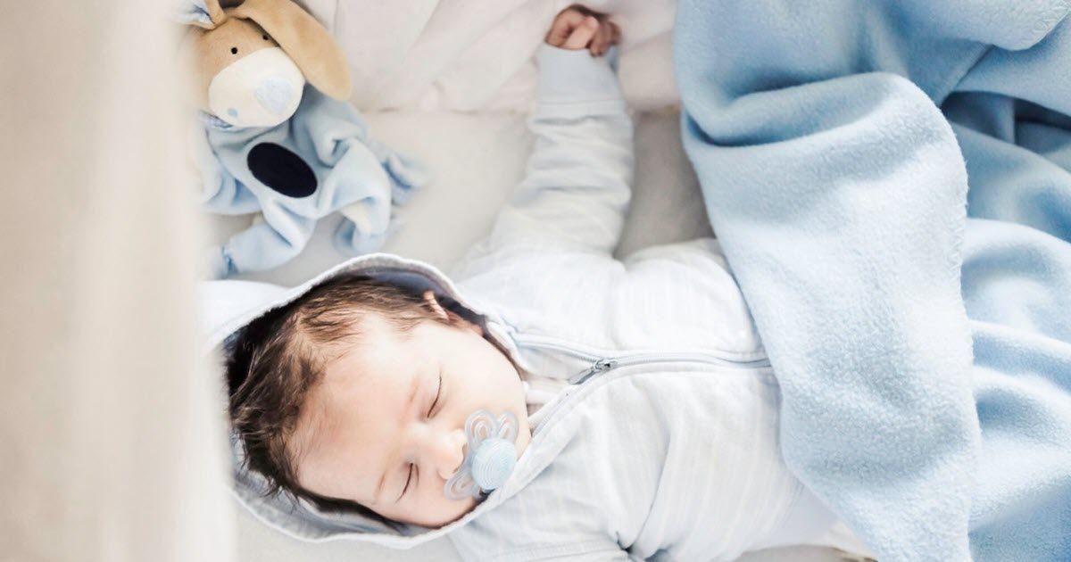 Webinar about Surrogacy - Nordic Surrogacy