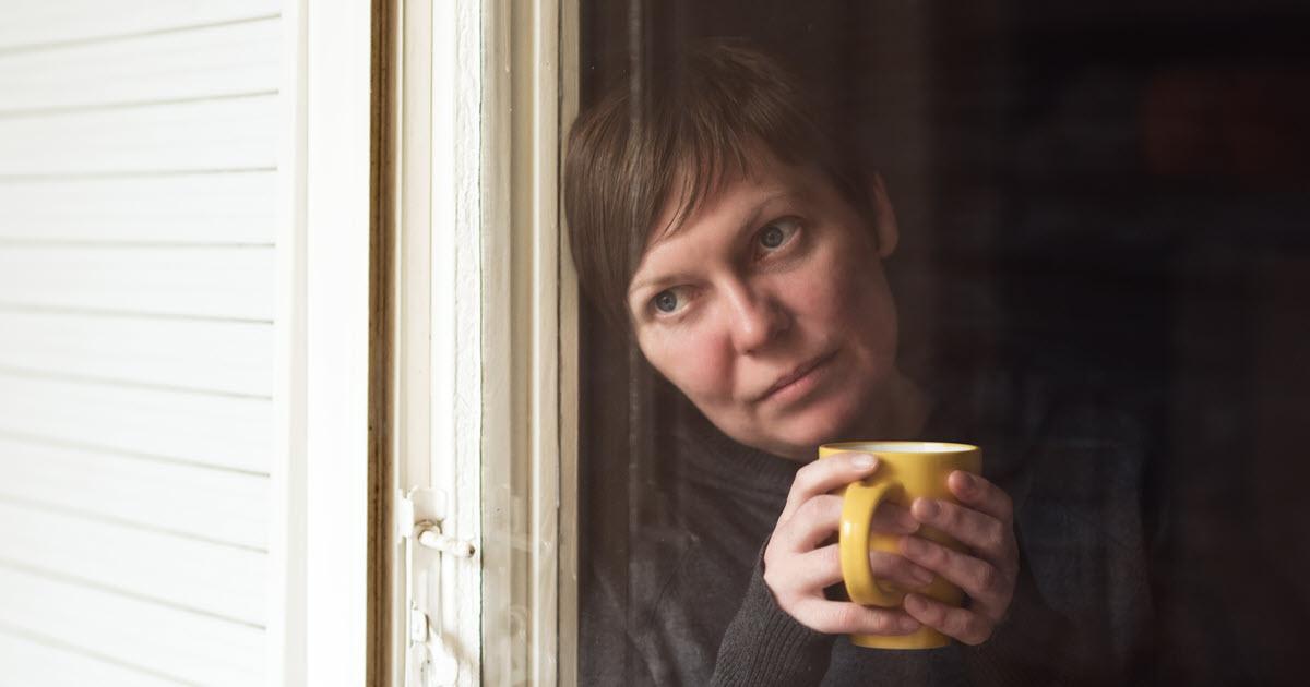 Vi måste prata öppet om ofrivillg barnlöshet - Nordic Surrogacy