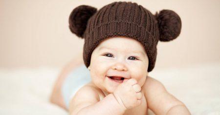 Surrogatmödraskap för ofrivilligt barnlösa - Nordic Surrogacy